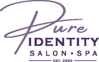 Pure Identity Logo
